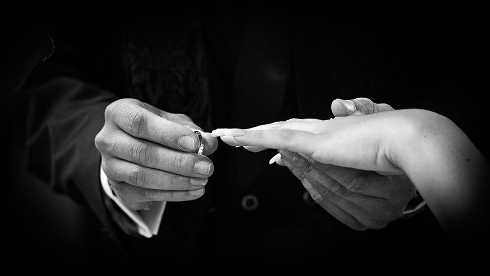 Stefano Sacchi fotografo di matrimonio